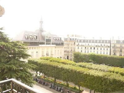 Vente appartement 7pièces 145m² Saint-Mandé (94160) - 1.890.000€