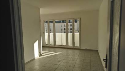 Location studio 33 m² Paris 5E (75005) - 1.285 €