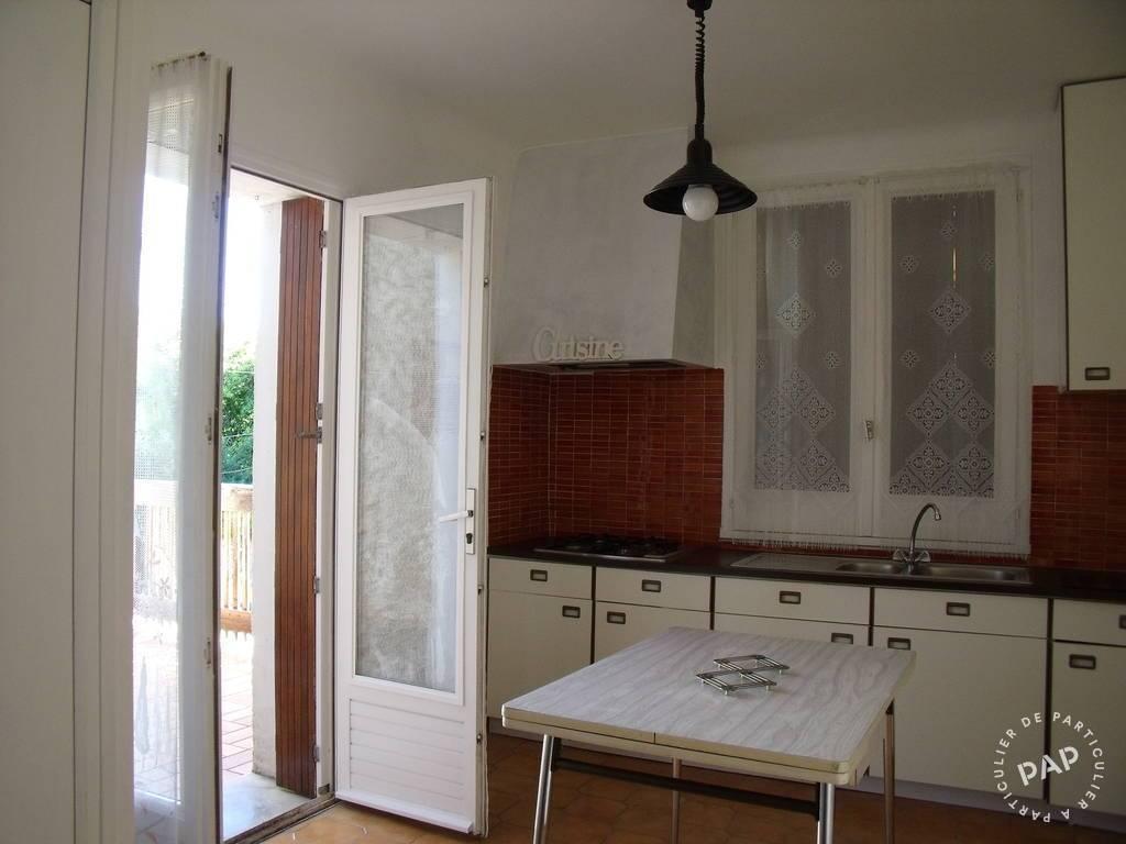 Vente Maison Espéraza (11260) 103m² 106.000€