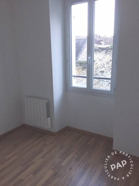 Location Appartement Septeuil 60 m² 830 €