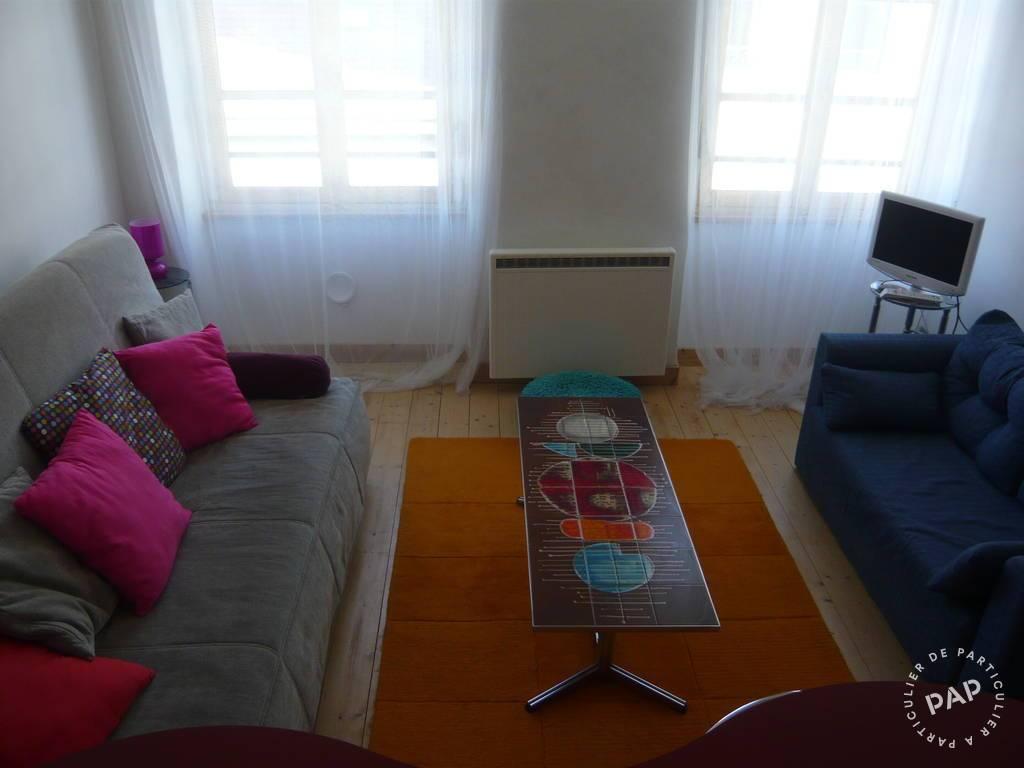 Vente Appartement Lyon 3E (69003) 38m² 216.000€