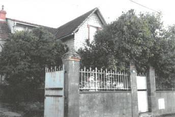 Vente maison 80m² Montargis (45200) - 120.000€