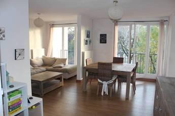 Vente appartement 4pièces 70m² Palaiseau (91120) - 285.000€
