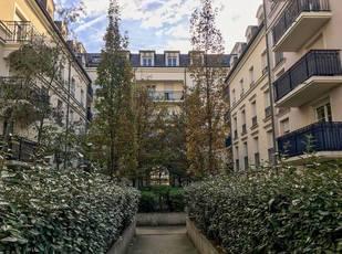 Location appartement 3pièces 53m² Le Perreux-Sur-Marne (94170) - 1.160€