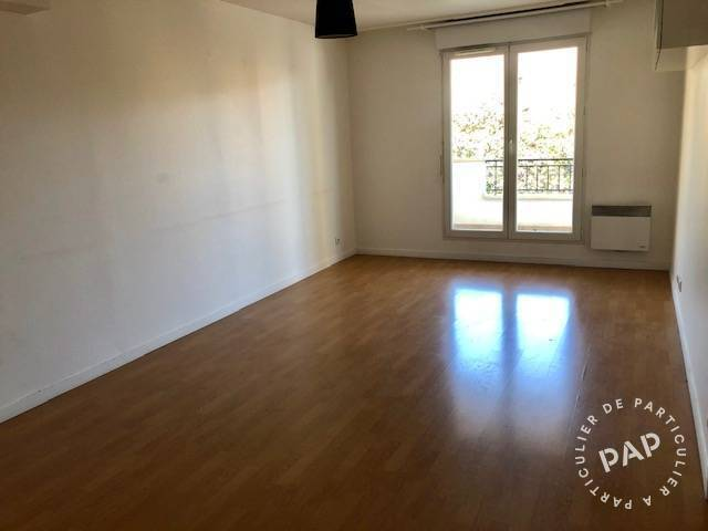 Vente Appartement Chelles (77500) 50m² 207.000€