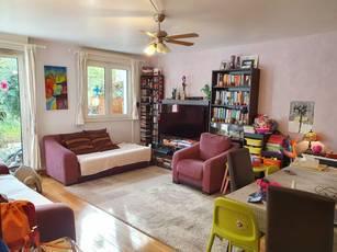 Vente appartement 3pièces 67m² Issy-Les-Moulineaux (92130) - 615.000€