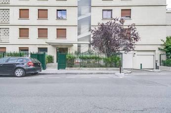 Vente appartement 3pièces 90m² Neuilly-Sur-Seine (92200) - 950.000€