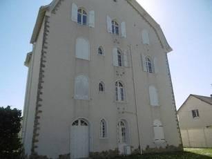 Le Pouliguen (44510)