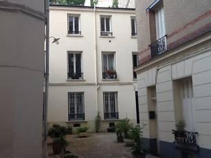 Location meublée appartement 3pièces 58m² Paris 15E (75015) - 1.645€