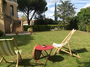 Vente maison 120m² Istres (13800) - 480.000€