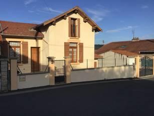 Auzat-La-Combelle (63570)