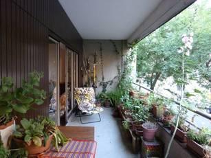 Vente appartement 2pièces 42m² Paris 20E (75020) - 420.000€