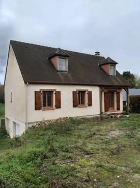 Canny-Sur-Thérain (60220)