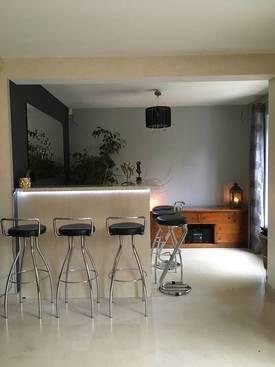 Vente maison 180m² Le Mesnil-Esnard (76240) - 440.000€