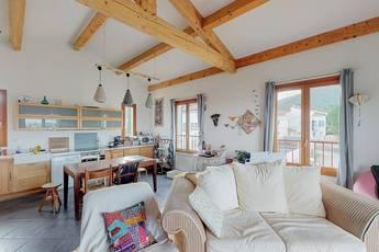 Vente maison 153m² Sorède (66690) - 388.000€