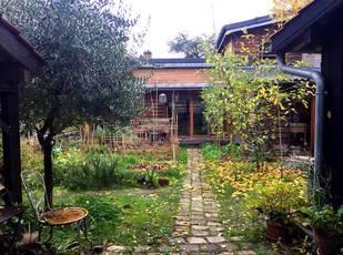 Vente maison 85m² Enghien-Les-Bains (95880) - 530.000€