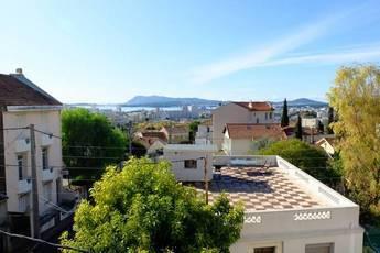 Vente appartement 3pièces 70m² Toulon (83000) - 180.000€