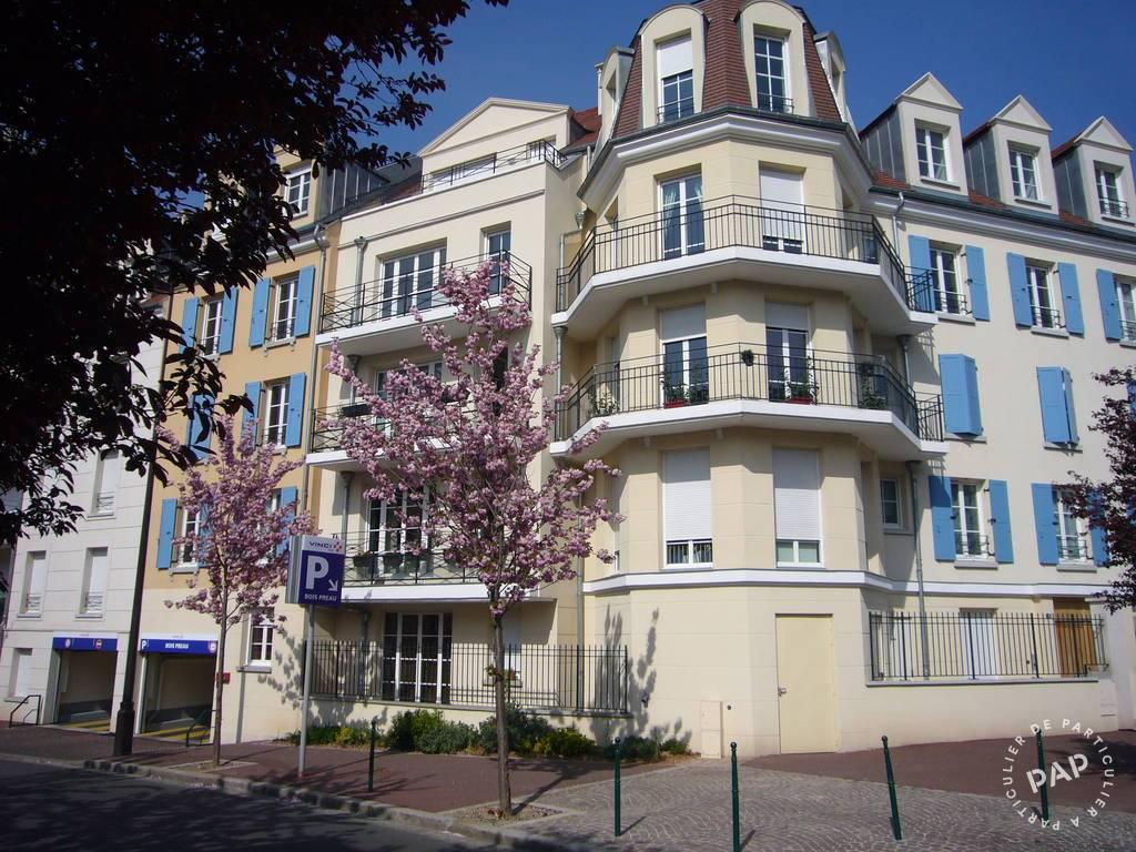 Location Appartement Rueil-Malmaison (92500) 97m² 2.200€