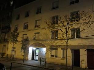 Location appartement 2pièces 45m² La Garenne-Colombes (92250) - 1.100€