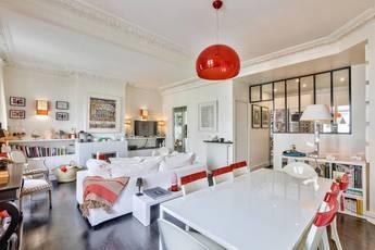 Vente appartement 2pièces 58m² Paris 12E (75012) - 721.000€