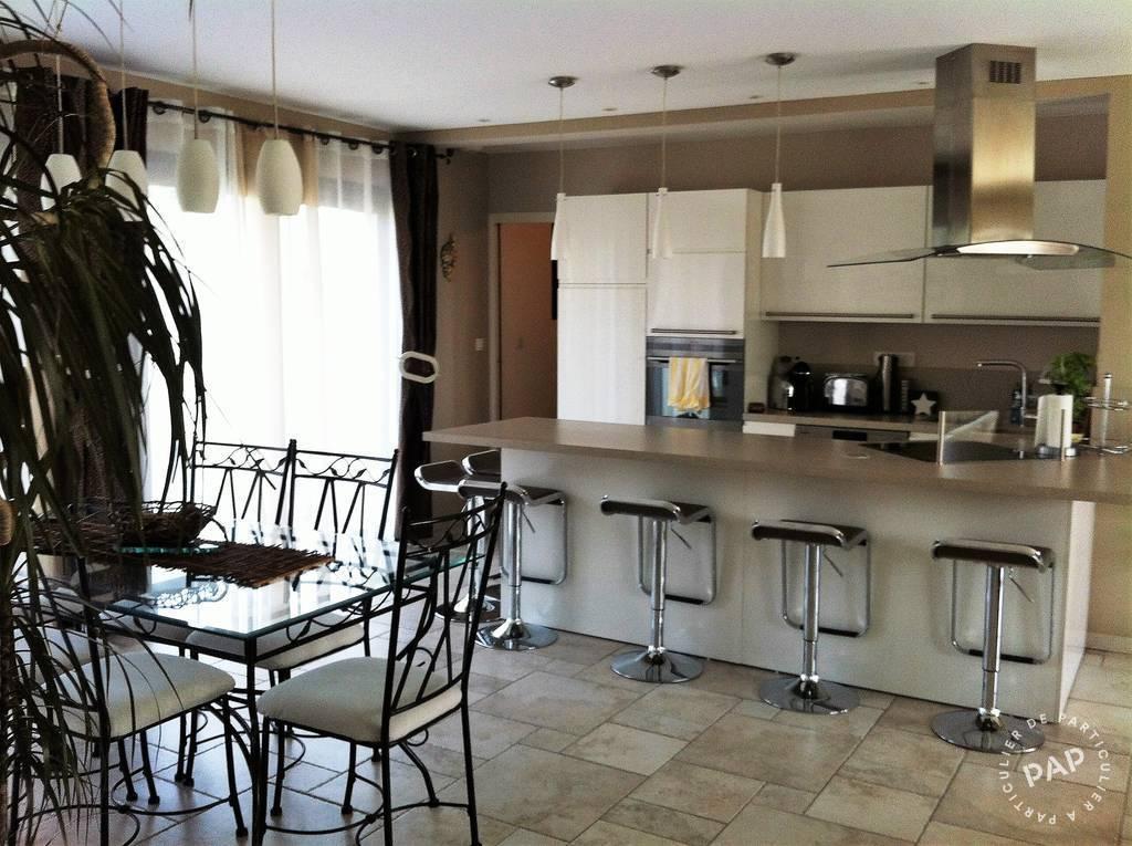 Vente Maison Pannes (45700) 91m² 187.000€