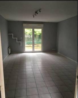 Vente maison 90m² Montpellier (34070) - 264.000€