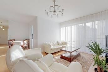 Vente appartement 3pièces 66m² Paris 18E (75018) - 850.000€