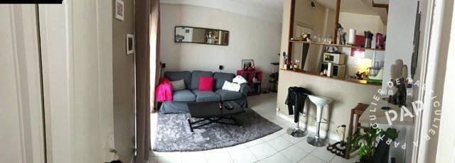 Vente Appartement Épernon (28230) 40m² 110.000€