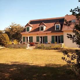 Boissy-Mauvoisin (78200)