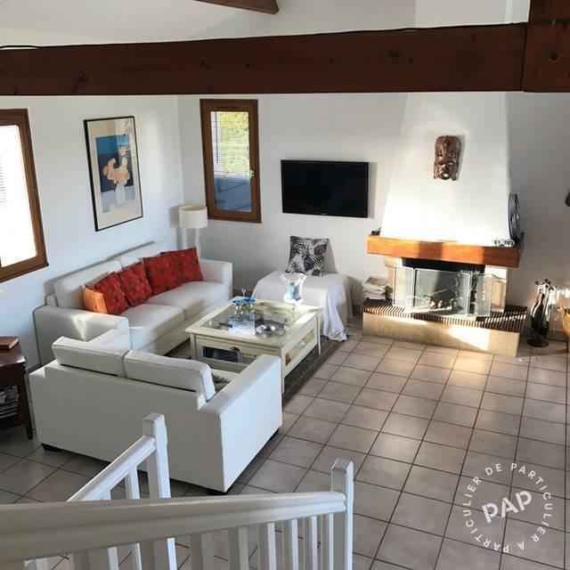 Vente Maison Lamagdelaine (46090) 130m² 195.000€