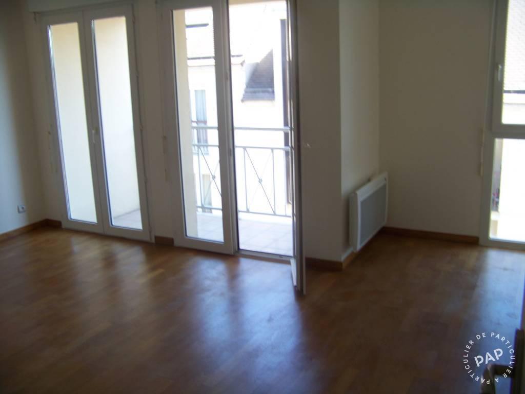 Location Appartement Rambouillet (78120)