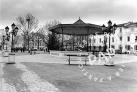 Vente et location Fonds de commerce Lyon 8E (69008)