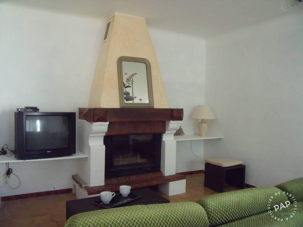 Vente Maison Espéraza (11260)