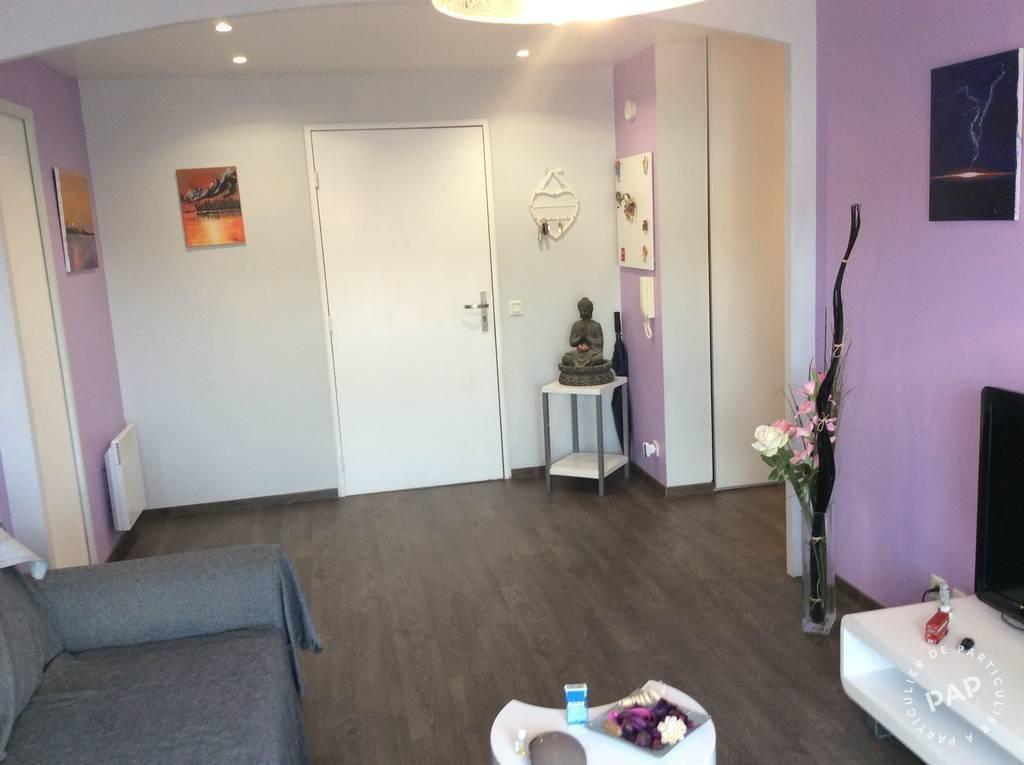 Vente Appartement Saint-Pierre-D'irube (64990)