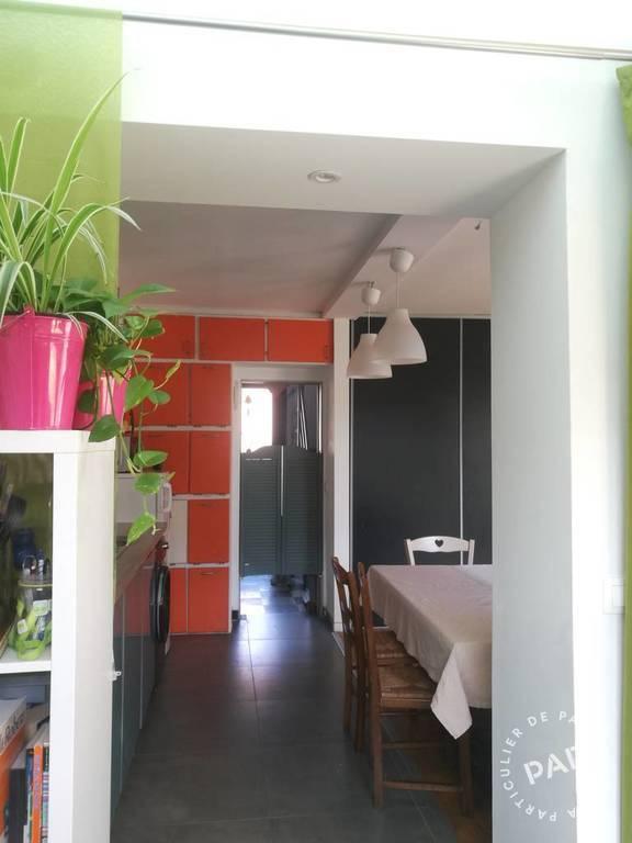 Vente Maison Lambersart (59130)