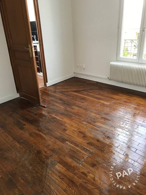 Location Appartement Stains