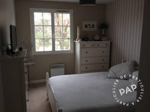 Location Appartement Rueil-Malmaison (92500)