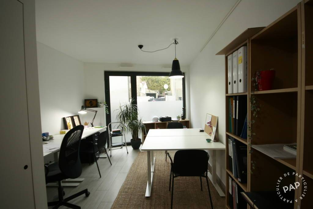 Location immobilier 235€ Montreuil (93100)