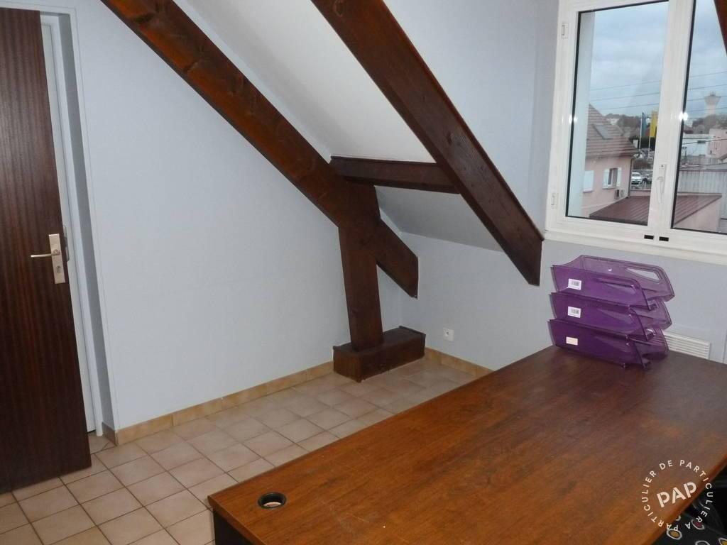 Location immobilier 395€ Gretz-Armainvilliers (77220)