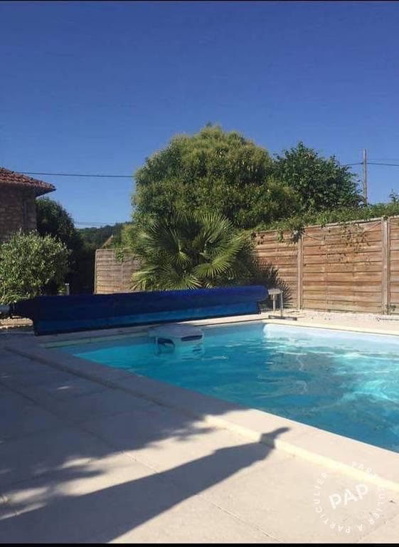 Vente immobilier 399.000€ Parmain (95620)