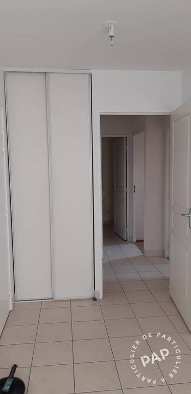 Vente immobilier 151.000€ Chartres