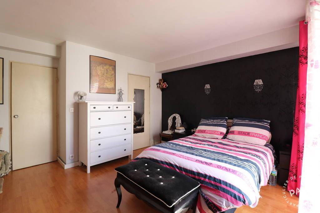 Vente immobilier 290.000€ Neuilly-Sur-Marne (93330)