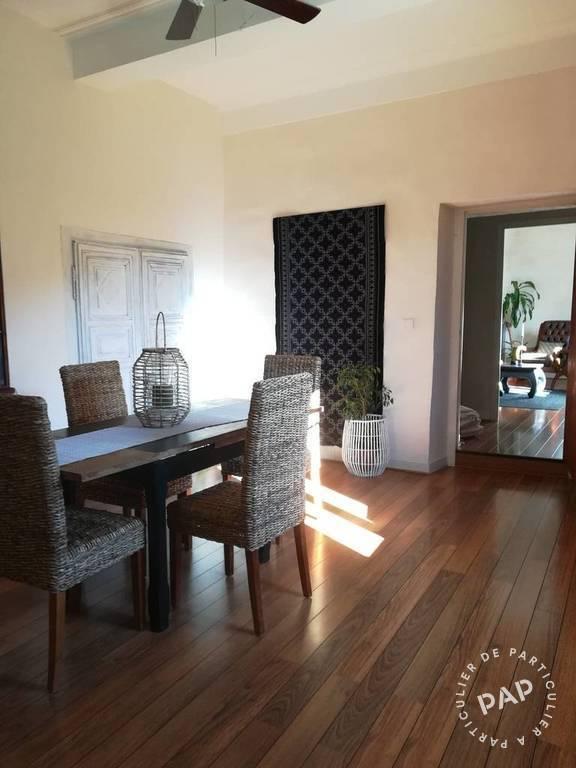 Vente immobilier 397.000€ Caveirac (30820)