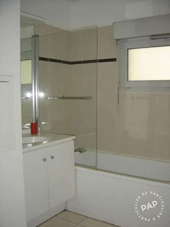 Vente immobilier 179.500€ Montigny-Lès-Cormeilles (95370)
