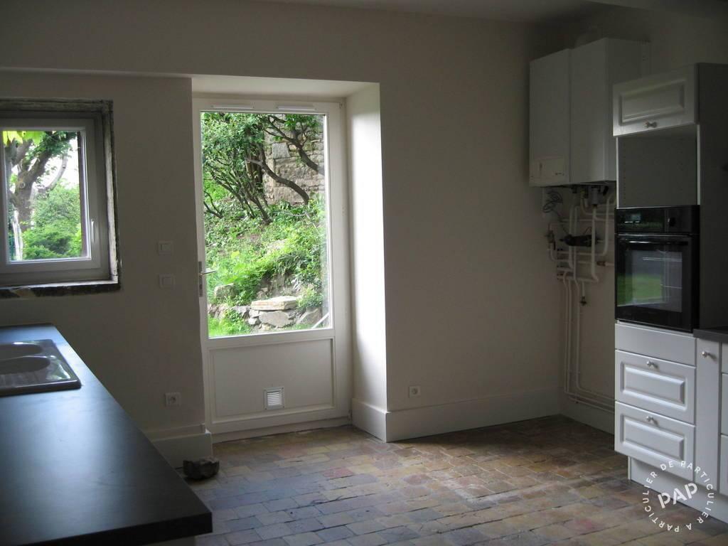 Location immobilier 2.600€ Saint-Didier-Au-Mont-D'or (69370)