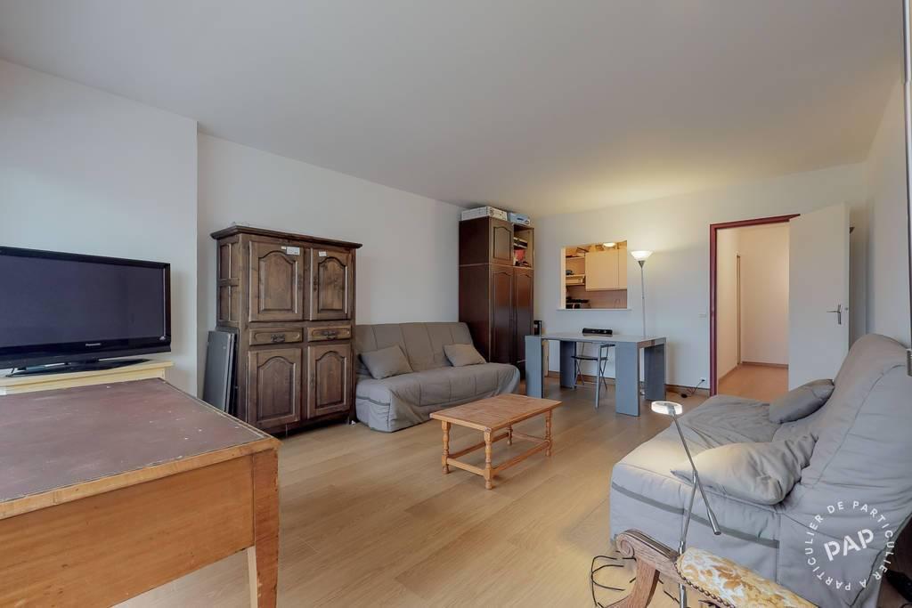 Vente immobilier 190.000€ Deauville (14800)
