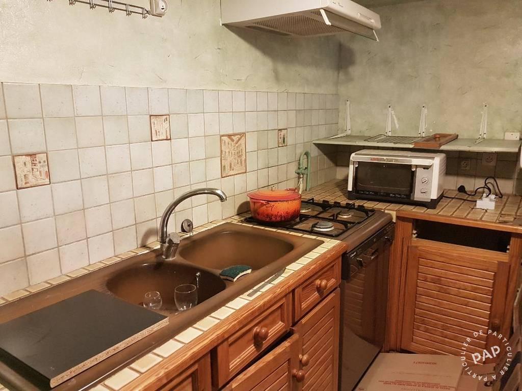 Vente immobilier 165.000€ Sevran (93270)