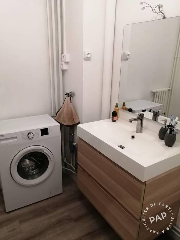 Vente immobilier 259.000€ Saint-Maur-Des-Fossés (94100)