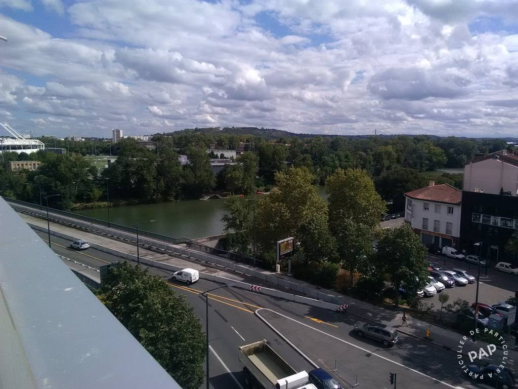Location immobilier 790 € Toulouse