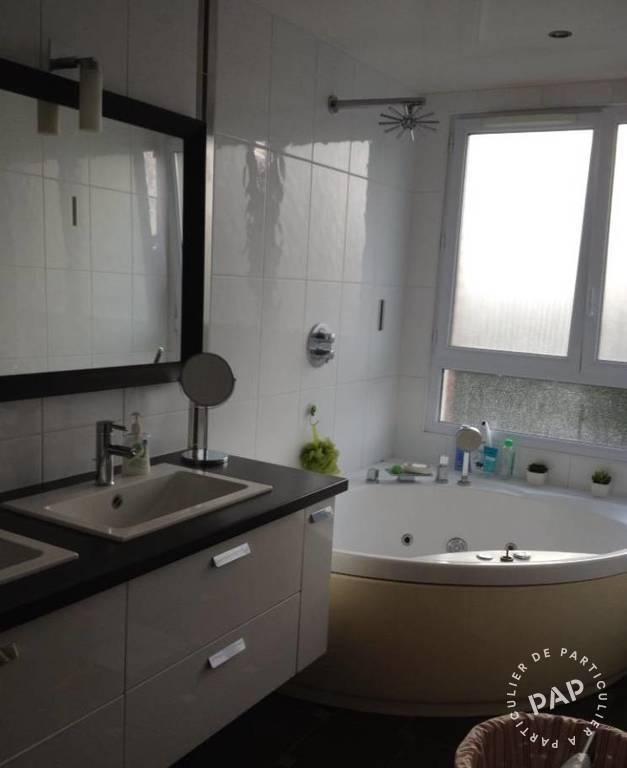 Vente immobilier 190.000€ Survilliers (95470)